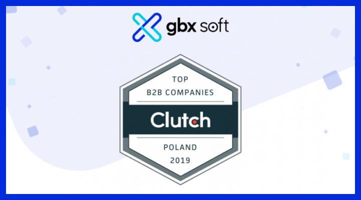 Clutch GBX Soft