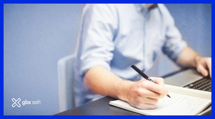 Jak napisać specyfikację projektu
